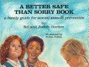 Sorry Not Sorrybook Pdf Pdf [Pdf/ePub] eBook
