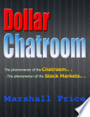 Dollar Chatroom Epub