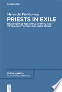Priests In Exile