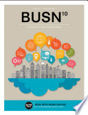 BUSN Book