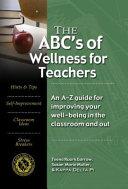 The ABC s of Wellness for Teachers