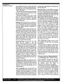Dunn Report  Electronic Publishing   Prepress Systems News   Views