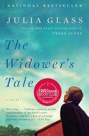 The Widower's Tale Pdf/ePub eBook