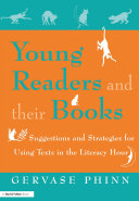 Young Readers and Their Books