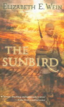 Pdf The Sunbird