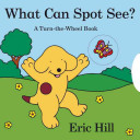 What Can Spot See