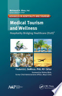 Medical Tourism And Wellness
