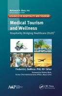 Medical Tourism and Wellness Pdf/ePub eBook