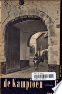 juni 1949