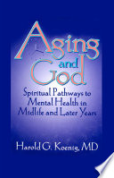 Aging And God Book PDF