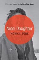 Pdf Nisei Daughter