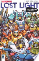 Transformers  Lost Light  10