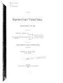 Richard P  Morgan  Jr   Appellant  V  the Chicago and Alton Rail Road Company  Appellee