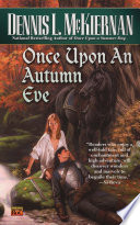Once Upon an Autumn Eve Book