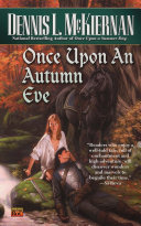 Once Upon an Autumn Eve