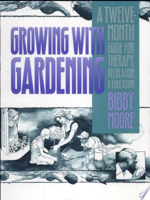 Growing+with+Gardening