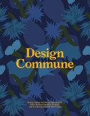 Design Commune [Pdf/ePub] eBook