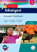 Books - Oxford Inkanyezi Grade 4 Learners Book (IsiZulu) Oxford Inkanyezi Ibanga 4 Incwadi Yomfundi | ISBN 9780199042753
