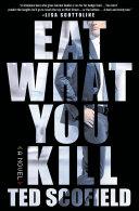 Pdf Eat What You Kill