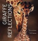 Giraffe Reflections [Pdf/ePub] eBook