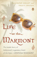 Pdf Life at the Marmont