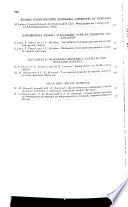 Bulletin de la Soci  t   chimique Beograd