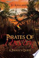 Pirates of Passion