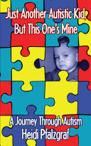 Just Another Autistic Kid, but This One's Mine [Pdf/ePub] eBook