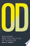 OD Book