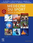 Pdf Médecine du sport Telecharger
