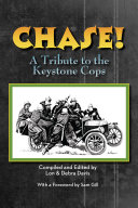 Pdf CHASE! A Tribute to the Keystone Cop