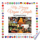 My Hungry Vegan Temple Pdf/ePub eBook
