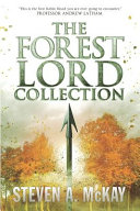 The Forest Lord Collection