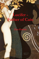 Lucifer   Father of Cain