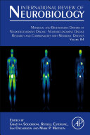 Metabolic and Bioenergetic Drivers of Neurodegenerative Disease: Neurodegenerative Disease Research and Commonalities with Metabolic Diseases
