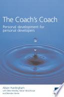 The Coach s Coach