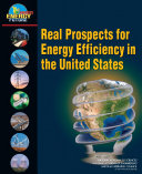 Pdf Real Prospects for Energy Efficiency in the United States Telecharger