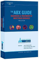 The ABX Guide
