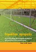 Expedition Agroparks