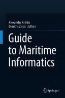 Guide to Maritime Informatics