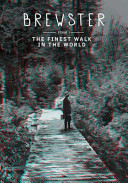 The Finest Walk in the World