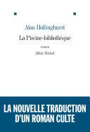 La Piscine-bibliothèque Pdf/ePub eBook