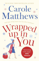 Pdf Wrapped Up In You