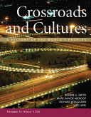 Crossroads and Cultures, Volume C: Since 1750