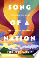 Song of a Nation