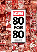 Marvel 80 For 80 [Pdf/ePub] eBook