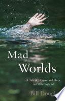 Mad Worlds Book