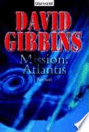 Mission: Atlantis