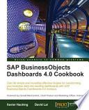 Sap Businessobjects Bi 4 0 The Complete Reference 3 E [Pdf/ePub] eBook