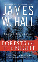 Forests of the Night Pdf/ePub eBook